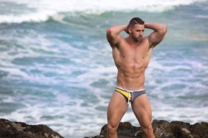 marcuse-monster-grey