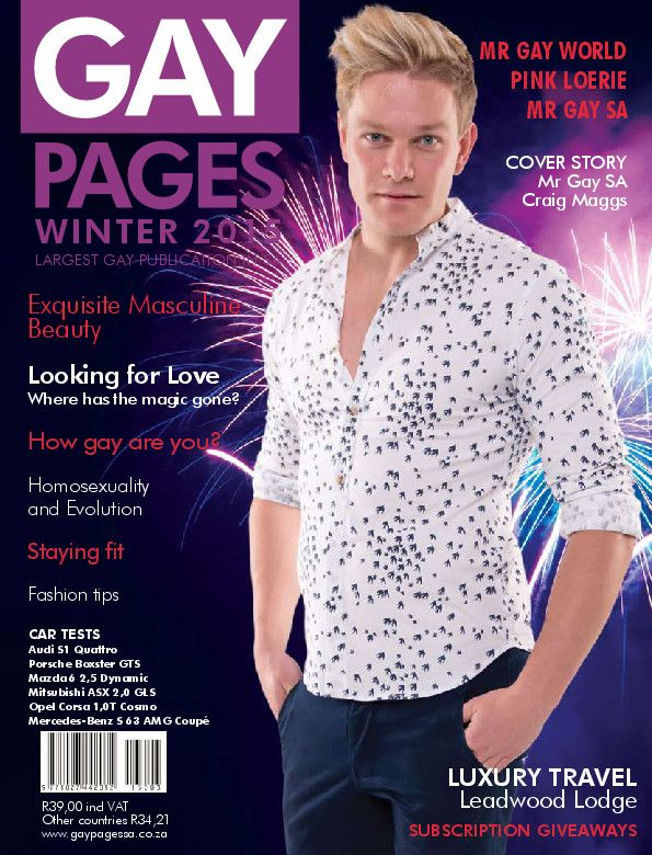 thumbnail of Gay Pages Winter 2015