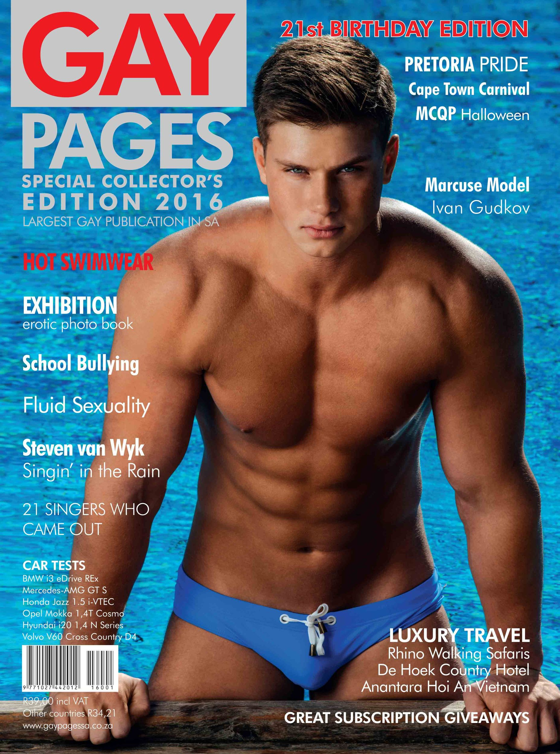 namibian subscriptions  u2013 gay pages sa