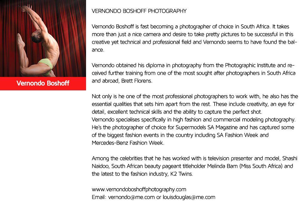 VB Photograpjy