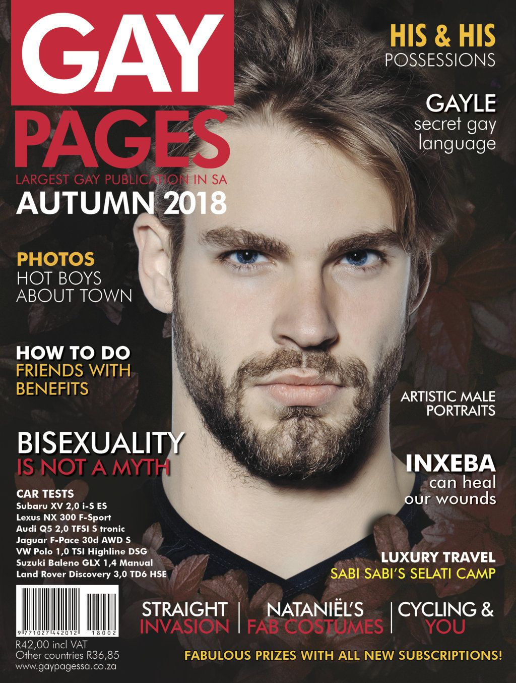 Autumn Cover (FILEminimizer)