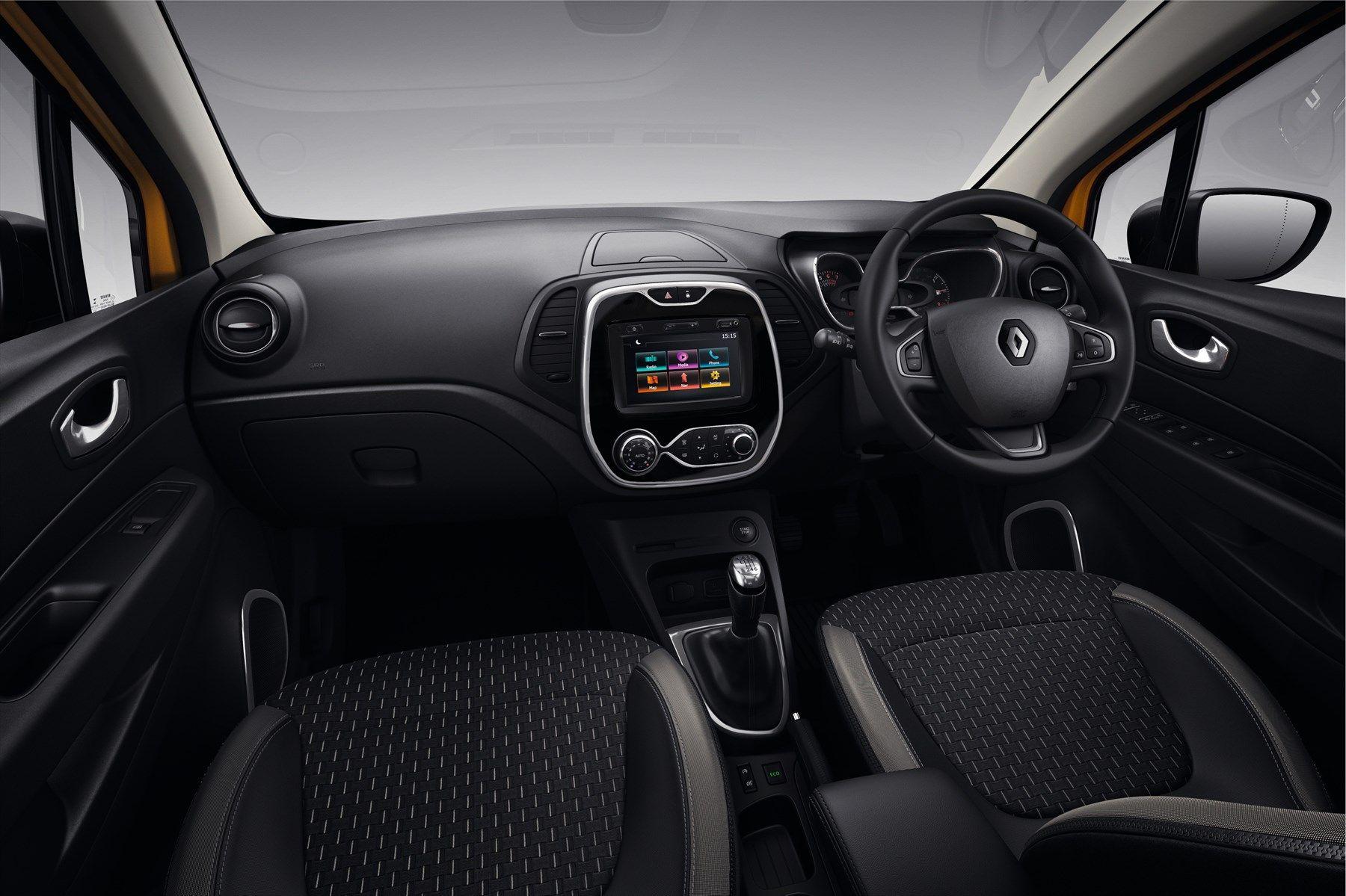 captur-dynamique-interior-rhd_1800x1800