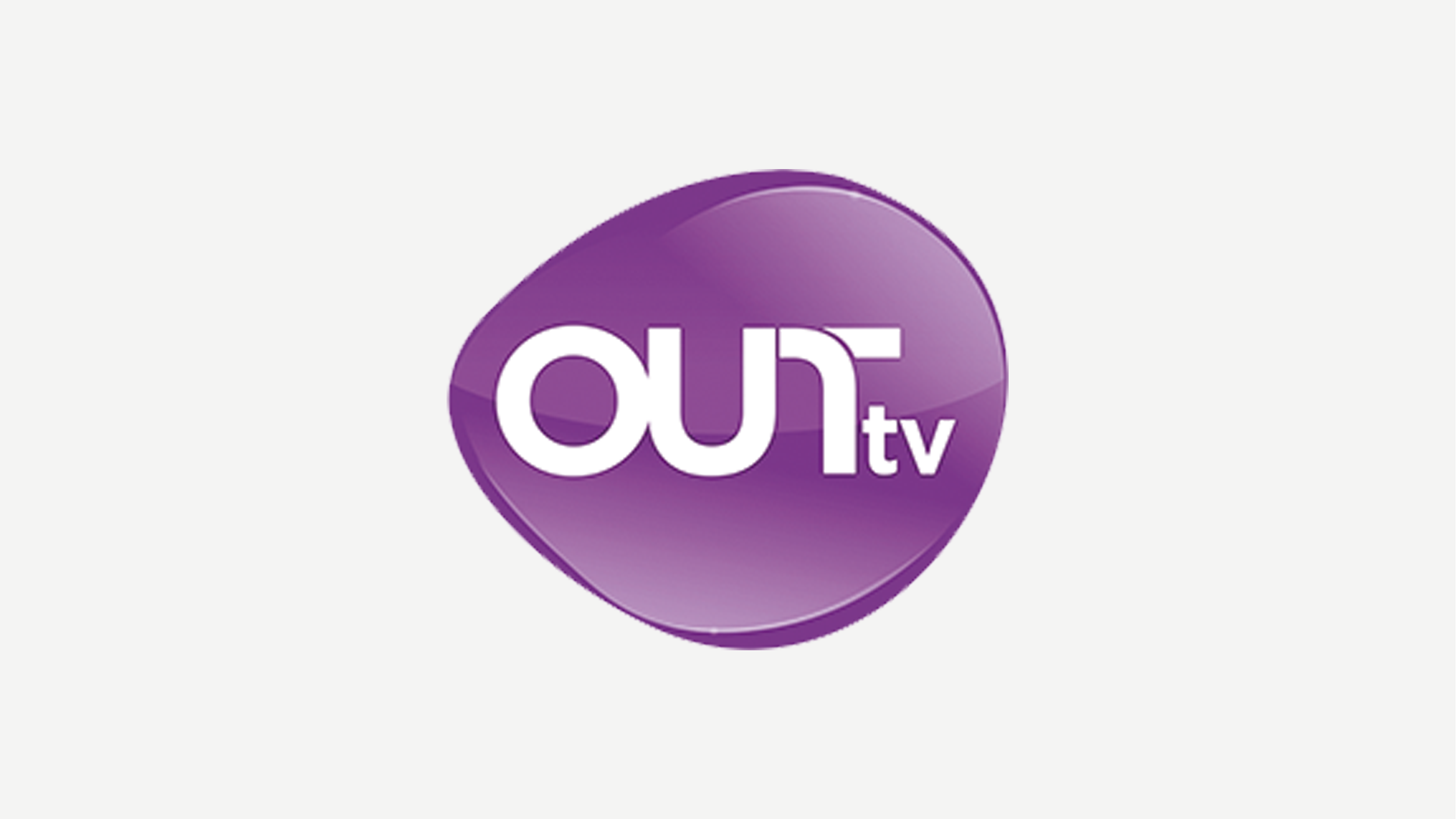 Out-TV