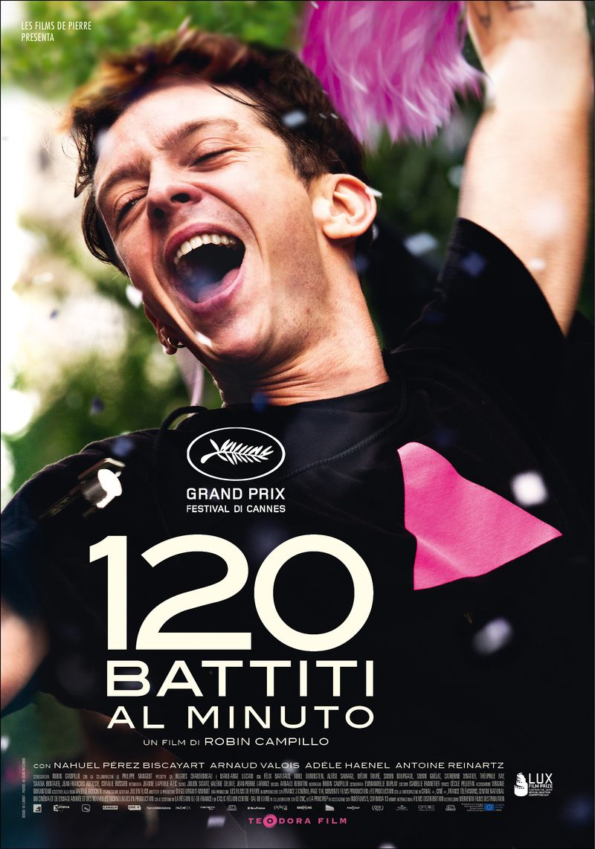 BPM-2017-movie-poster