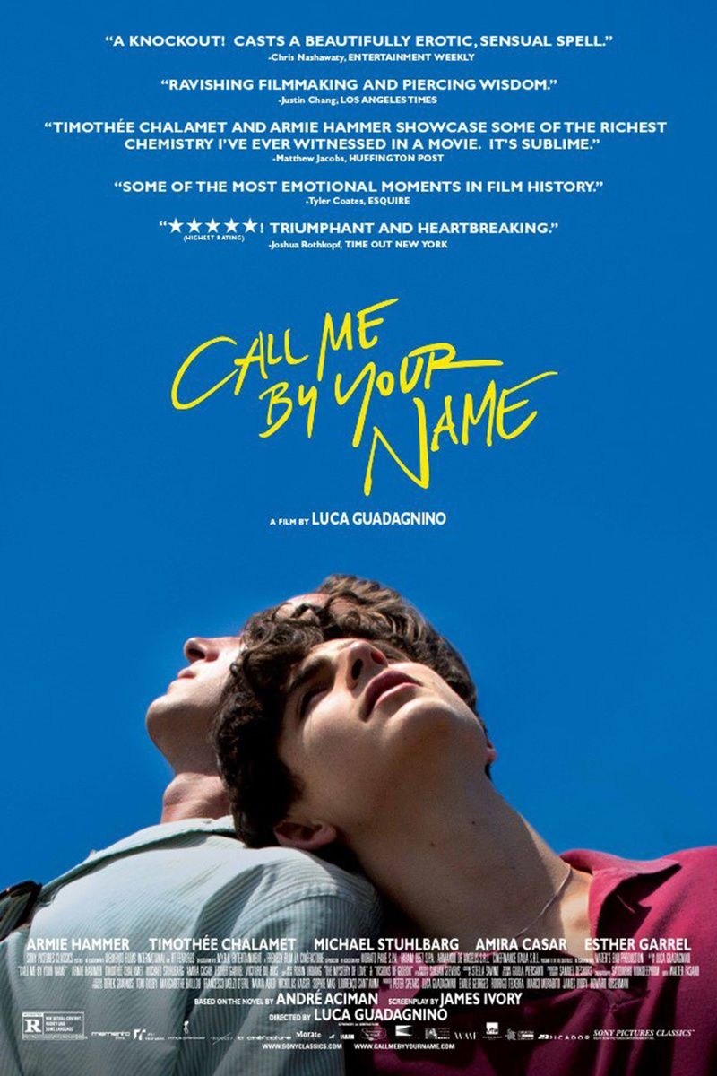Call-Me-by-Your-Name-2017-movie-poster