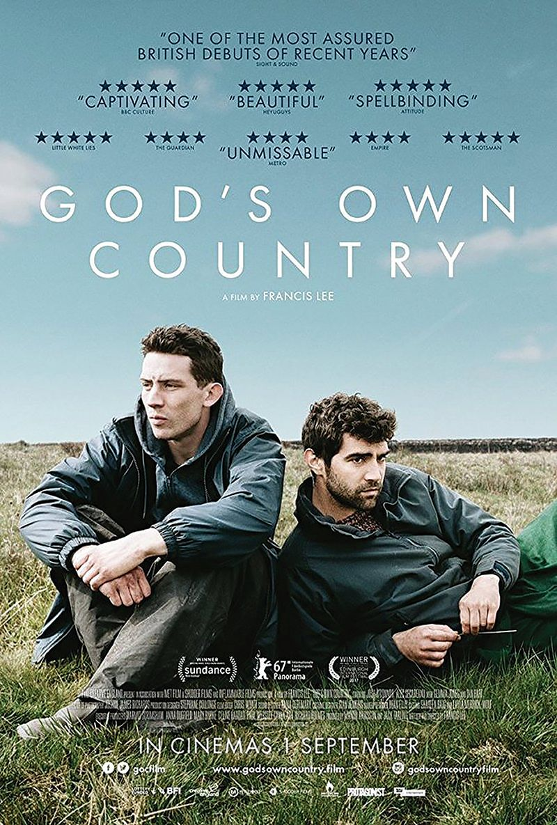 Gods-Own-Country-2017-movie-poster