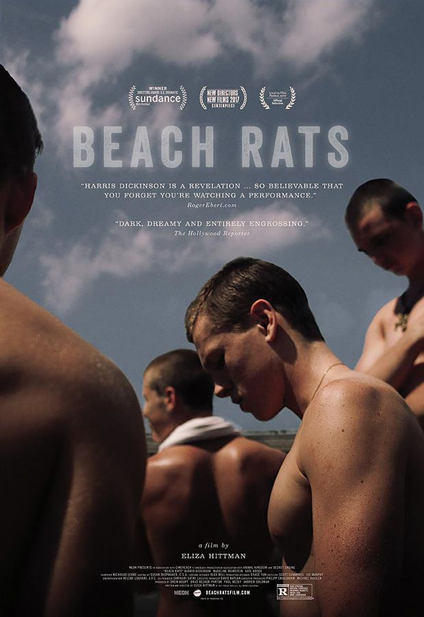 beach_rats-804978859-large