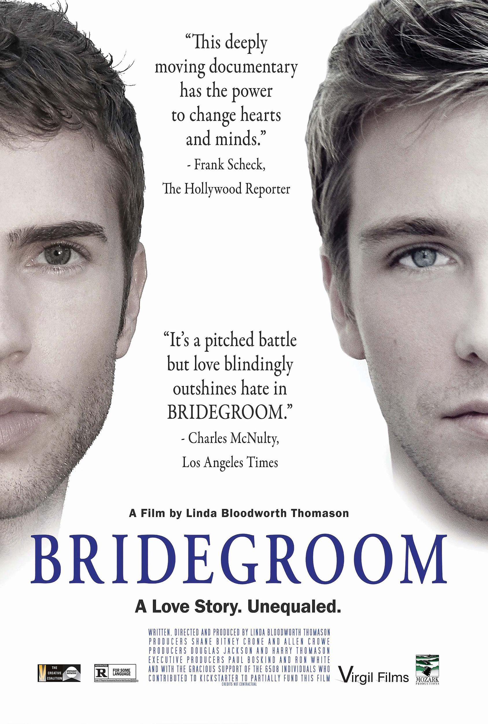 bridegroom-movie-poster