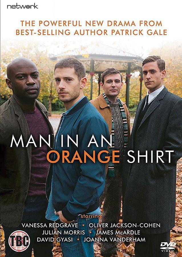 man_in_an_orange_shirt-982417239-large