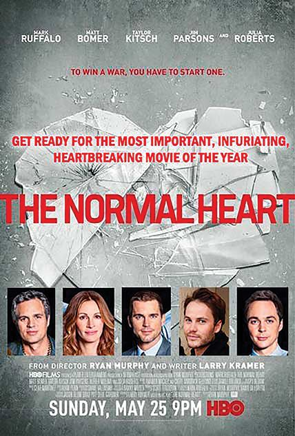 the-normal-heart-786821l