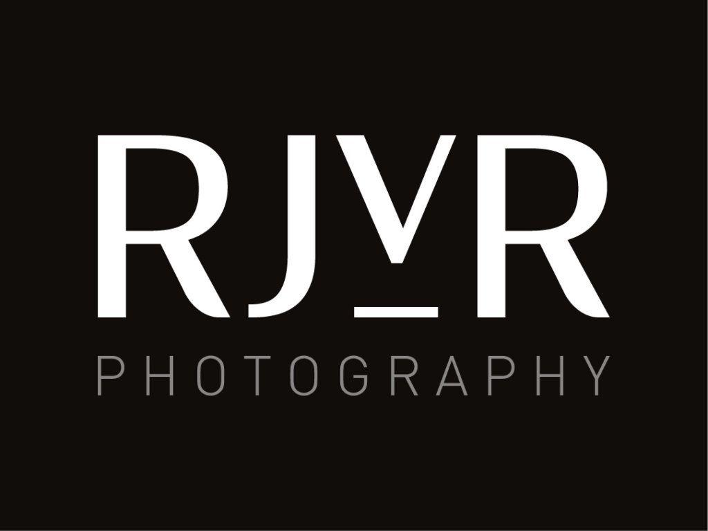 RJVR-02