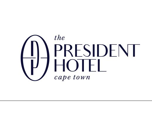The President Hotel Cape Town gay pages magazine south africa