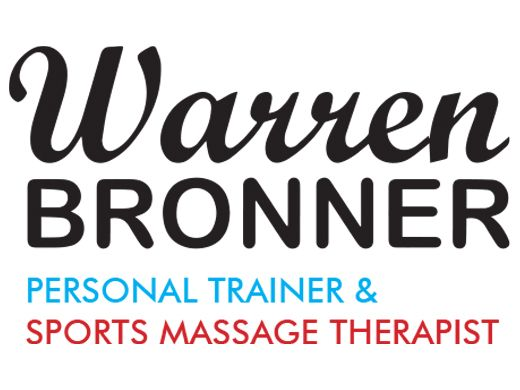 Warren bronner personal trainer sunninghill gay pages magazine johannesburg