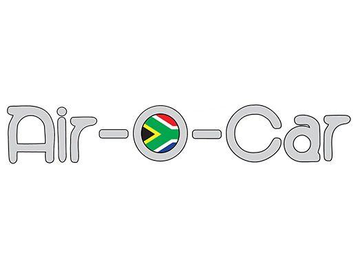 Air-O-Car