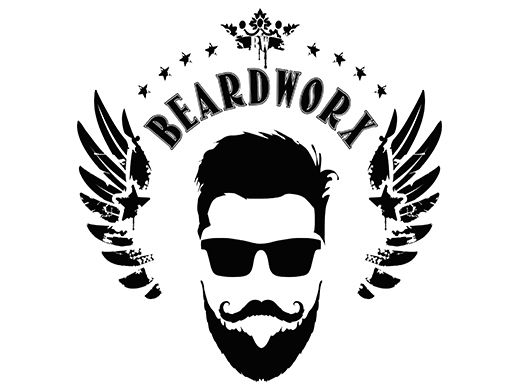 beardworx grooming male gay pages magazine