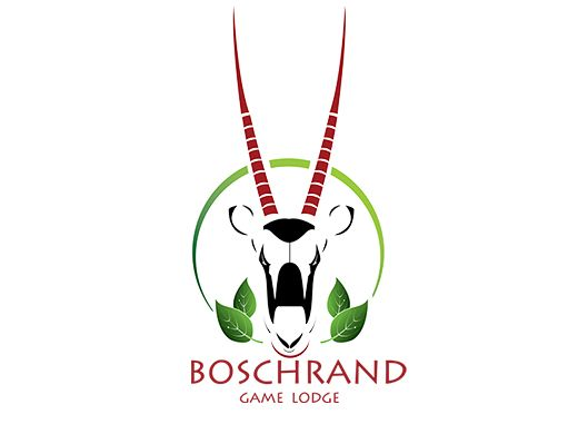 Boschrand Game Lodge