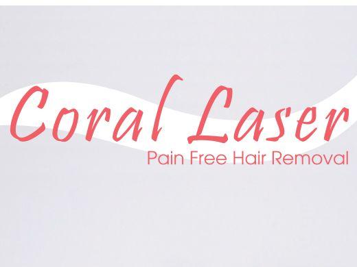 Coral Laser