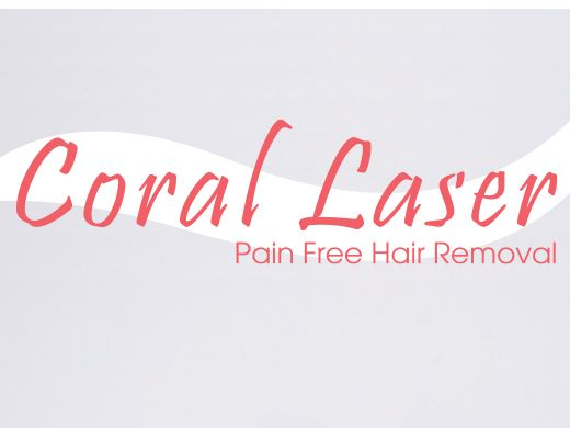coral laser hair removal gay pages magazine johannesburg