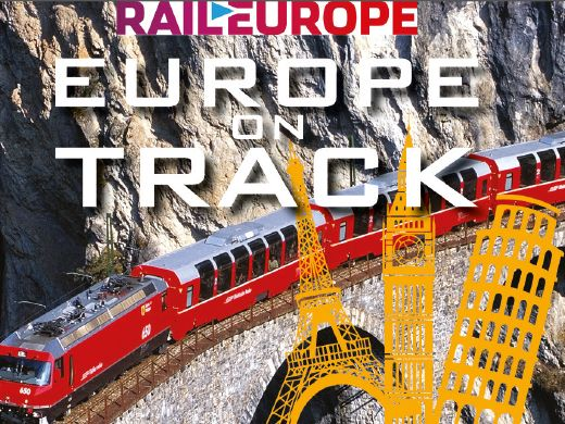 europe on track worldtravel gay pages magazine south africa