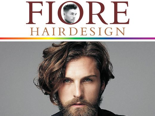 fiore hair design northcliff gay pages magazine johannesburg