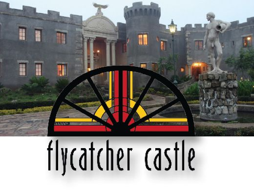 flycatcher castle travel destination holiday gay pages magazine south africa