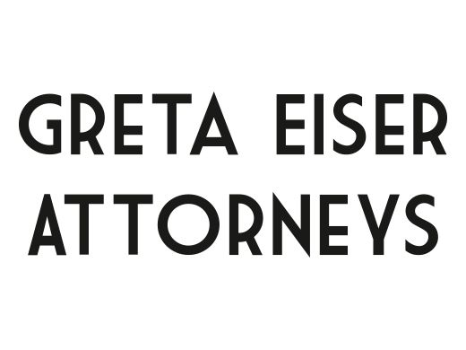 greta eiser attorneys gay pages magazine south africa sandton johannesburg gauteng