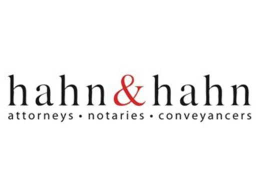 hahn & hahn attorneys gay pages south africa