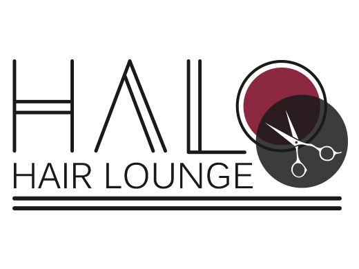 halo hair lounge illovo sandton gay pages magazine johannesburg