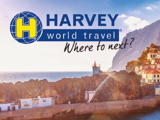 harvey world travel gay pages magazine south africa