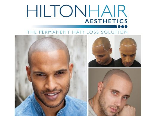 hilton hair aesthetics micropigmentation hair tattoo gay pages magazine johannesburg durban cape town