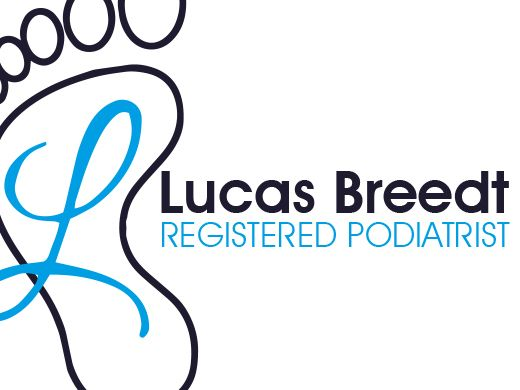 lucas breedt podiatrist gay pages magazine south africa