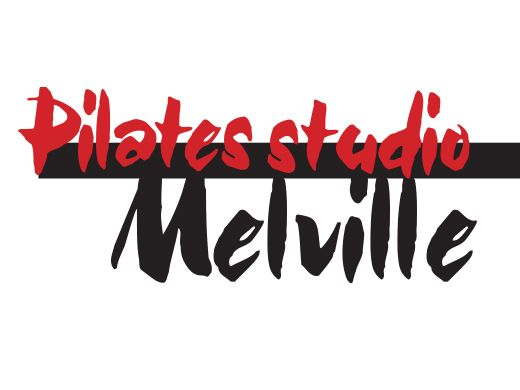 pilates studio melville gay pages magazine johannesburg gym