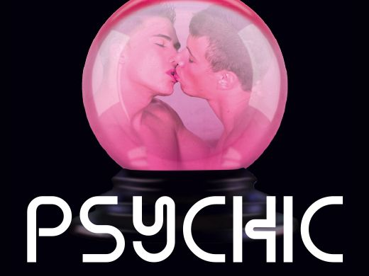 psychic fortune teller gay queer men gay pages magazine south africa