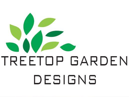treet top garden designs gay pages magazine