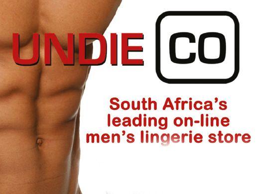 underwear men gay pages magazine south africa