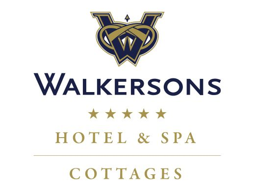 walkersons hotel & spa dullstroom gay pages magazine south africa