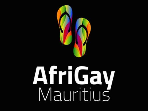 Afrigay – World Leisure Holiday