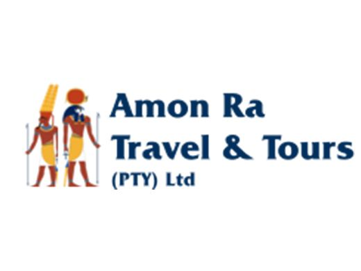Amon Ra Travel & Tours