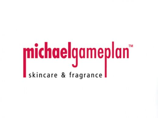 gay pages magazine south africa michaelgameplan skincare