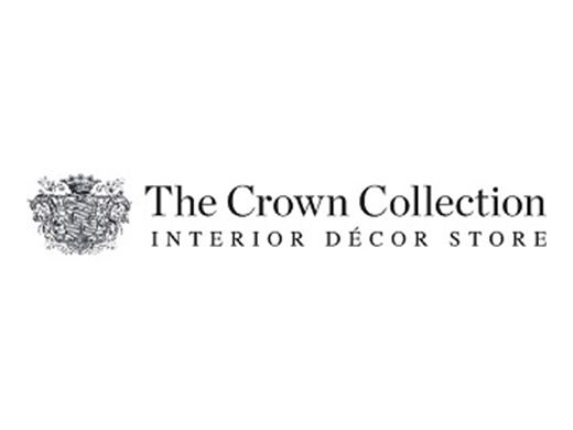 gay pages magazine south africa the crown collection antiques