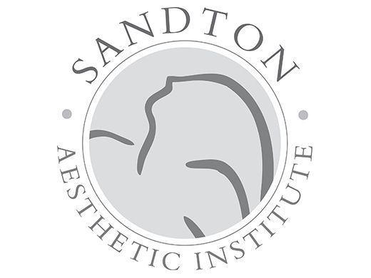 sandton aesthetic clinic south africa gay pages magazine