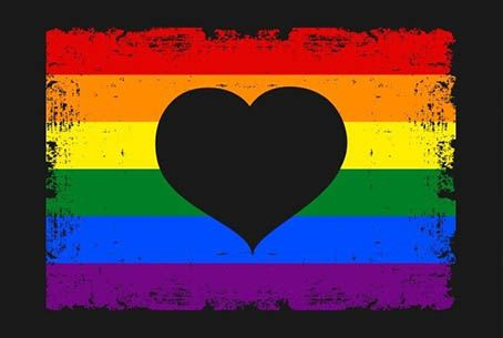 Port Elizabeth gay lesbian LGBTQ queer support group south africa