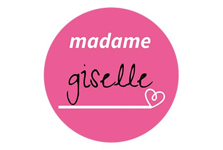 madame giselle sex toys south africa