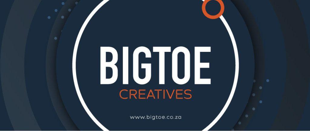 BigToe Creatives