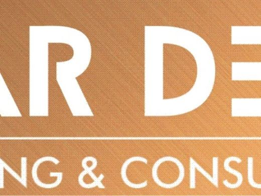 Bardeli Catering & Consulting